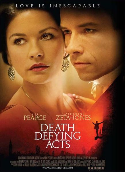 Death Defying Acts Poster 1.jpg