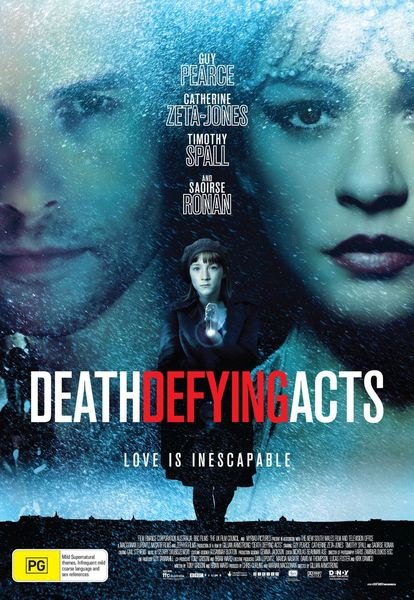 Death Defying Acts Poster 3.jpg
