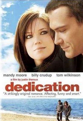 dedication poster2.jpg