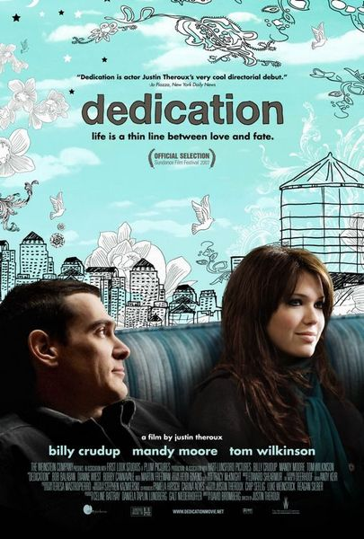 dedication poster.jpg