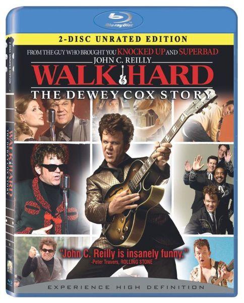 walk hard poster4.jpg