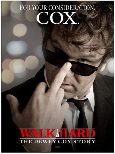 walk hard poster2.jpg