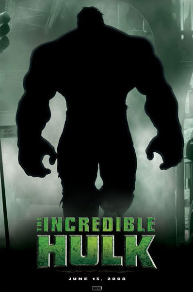 Incredible Hulk Poster2.jpg