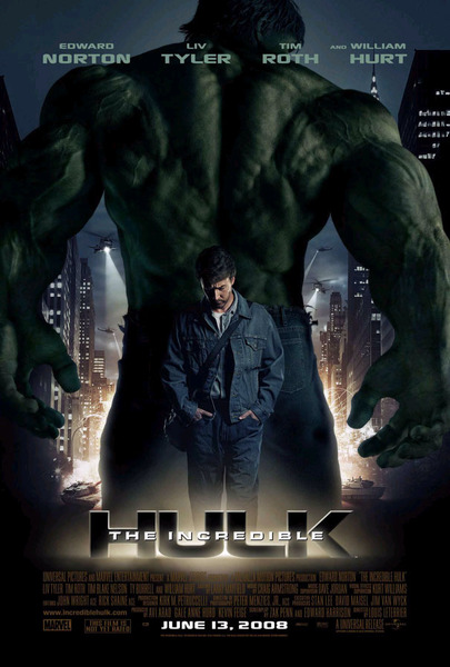 Incredible Hulk Poster.jpg