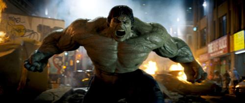 Incredible Hulk1.jpg