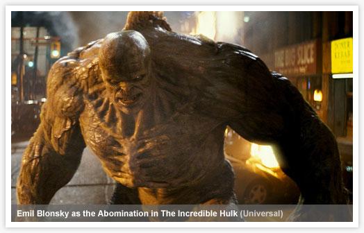 Incredible Hulk2.jpg