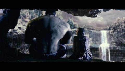 Incredible Hulk3.jpg