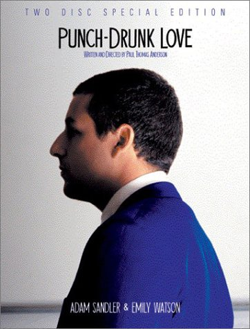 Punch Drunk Love Poster2.jpg