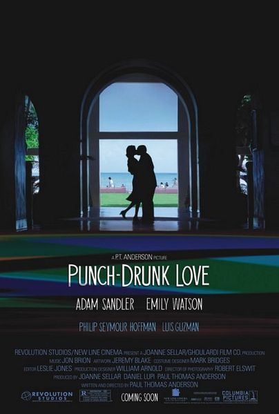 Punch Drunk Love Poster.jpg