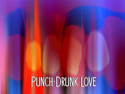 Punch Drunk Love7.jpg
