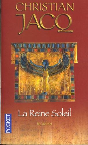la reine_soleil book.jpg
