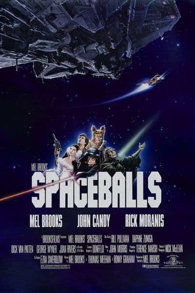 Spaceballs Poster3.jpg