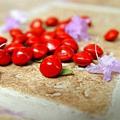 紅豆.jpg