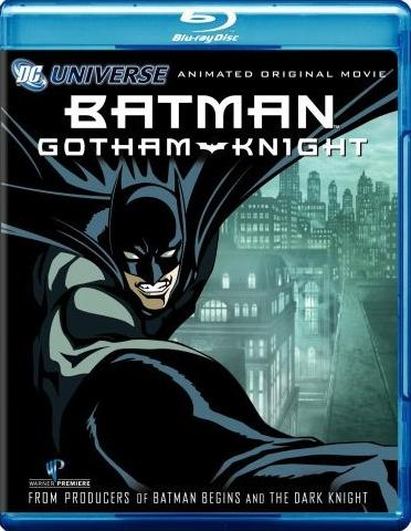 Gotham Knight Cover4.jpg