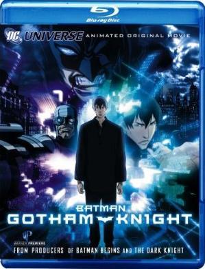 Gotham Knight Cover1.jpg