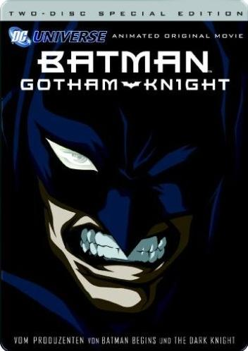Gotham Knight Cover2.jpg