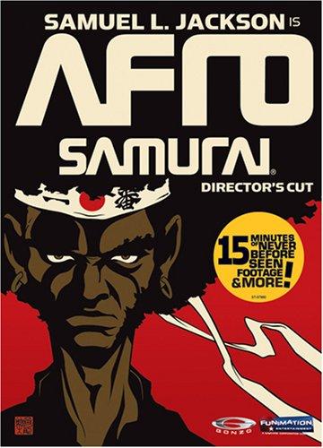 afro samurai poster.jpg