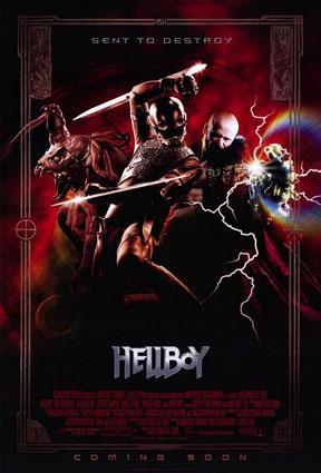 hellboy poster4.jpg