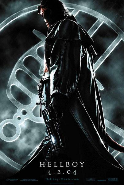 hellboy poster1.jpg