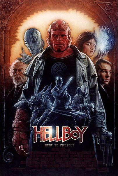 hellboy poster2.jpg
