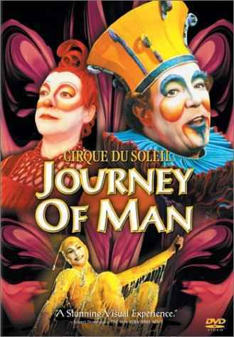 journey of man poster.jpg