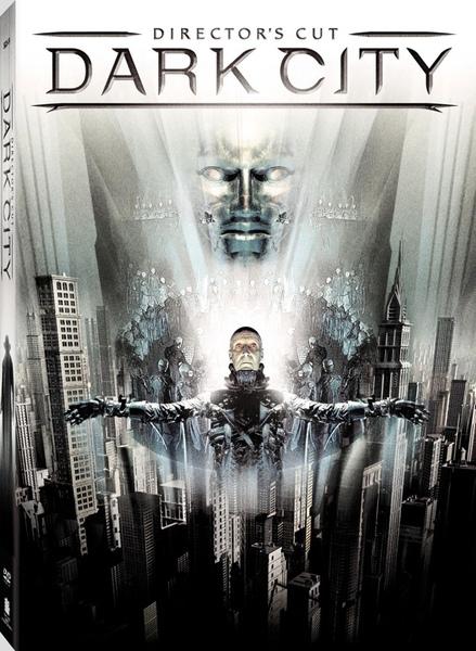 darkcity poster3.jpg