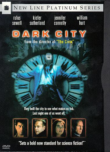 darkcity poster.jpg