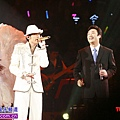 Jay 07 world tour6.jpg
