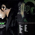 Jay 07 world tour.jpg