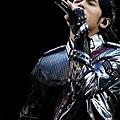 Jay 07 world tour4.jpg
