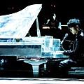 Jay 07 world tour5.jpg