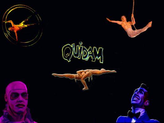 Quidam5.jpg