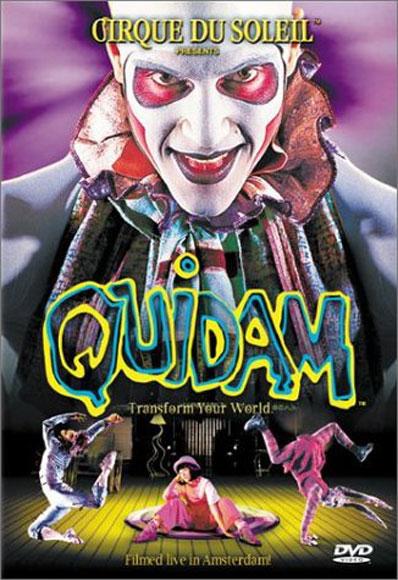 Quidam Poster.jpg