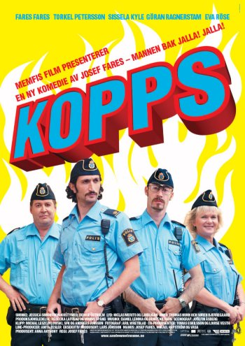 Kopps poster.jpg