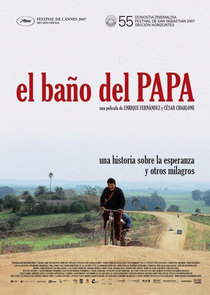 Pope Poster3.jpg