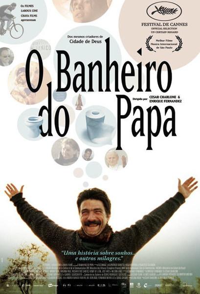 Pope Poster2.jpg