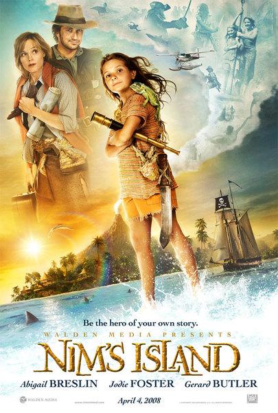 Nim's Island Poster.jpg