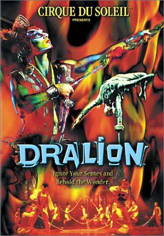 Dralion poster.jpg