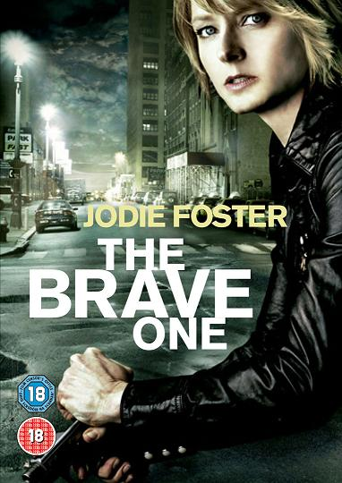 brave one poster3.jpg