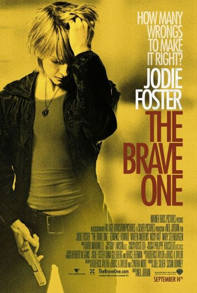 brave one poster.jpg