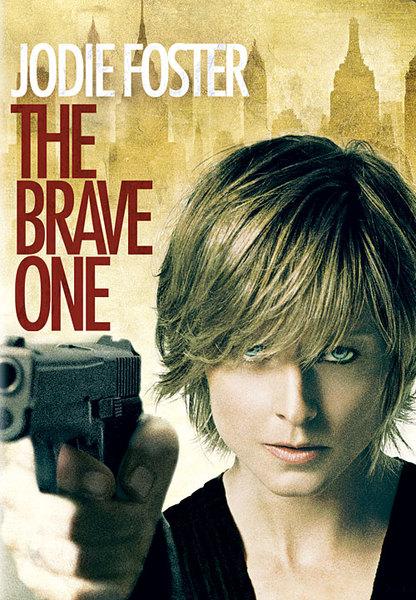 brave one poster2.jpg