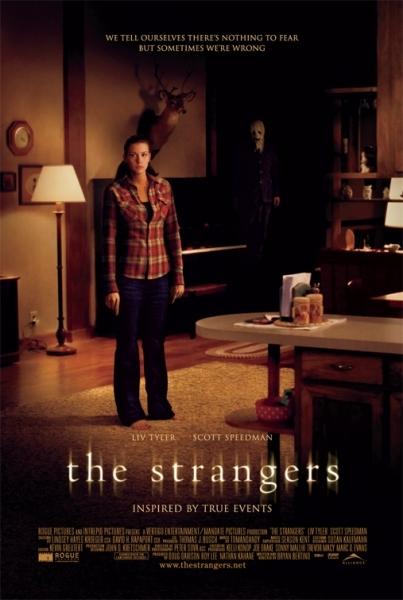The Strangers Poster2.jpg