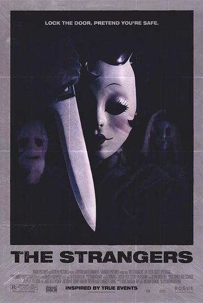 The Strangers Poster.jpg