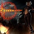 hellgate9.jpg