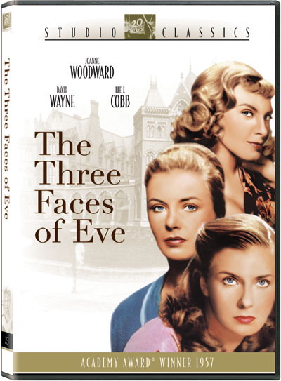 Three Faces of Eve Poster.jpg