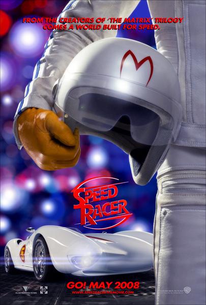 speed racer poster2.jpg
