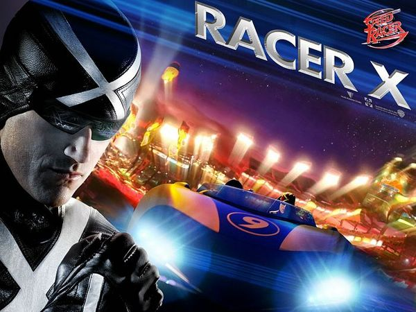 speed racer poster5.jpg