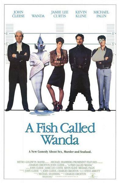 a fish call wanda poster.jpg