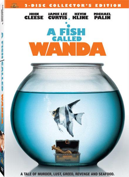 a fish call wanda poster3.jpg