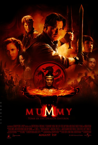 the mummy 3 poster3.jpg